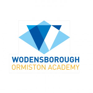 Wodensborough Ormiston