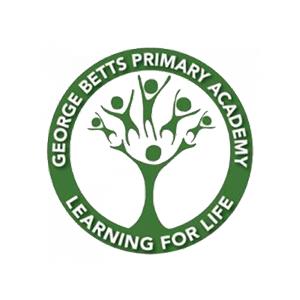 George Betts Primary