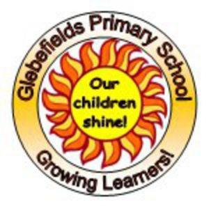 Glebefields Primary School