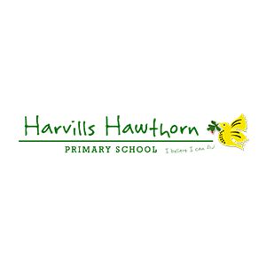 Harvill Hawthorn Primary