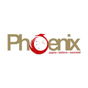 Phoenix Collegiate