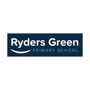 Ryders Green Primary School