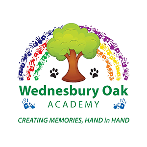 Wednesbury Oak Primary