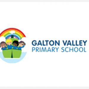 Galton Valley Primary School